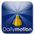 MikaProd sur Dailymotion