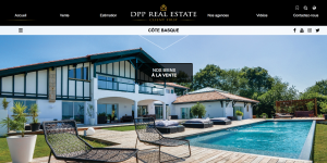DPP Real Estate